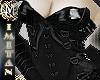 (MI) Gotic outfit female
