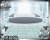 🌹| Ice Ruins