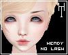 -Wendy Head, Nolash-