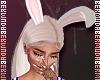 B|Lola Ears