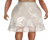 Shilo Skirt-Twany/White