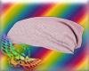 layerable beanie pastel4