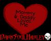 [DSH] Kid's Heart