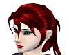 Crimson Tears Jacalyn