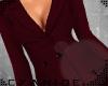 -C- Long Suit Blazer -1-