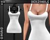 0 | Strappy Mini Dress I
