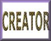 creator ani sticker