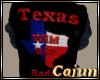 Texas Layerable Vest