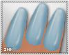I| Pastel Blue