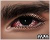 血祭 Eyes