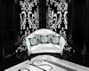 Chanel Atelier divan
