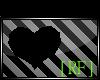 [RF]Love Sick HeadHearts