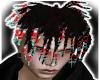 3D Effects Hair legit