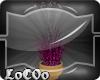[LOC] Planta Deco R