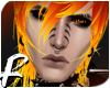 ` INFERNO - Hair 4