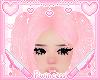 ♡ miya peach