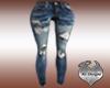 Molly Jeans  RL