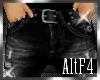 [Alt] Custom Skinny