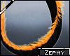 Z:: Heph Tail 3