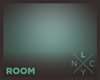 × Mint Photo Room