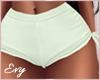 Mint Shorts-SA