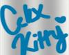 K|Cekx Tail V.1