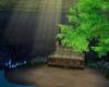 la grotte bleu