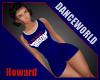 Howard Track