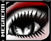 {MB} Goth Eyes