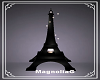 ~MG~ Large Paris Lamp