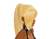 {ps} BLONDE HAIR