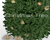 .LDs. Christmas Tree