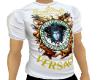 Versace tee Shirt
