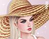 n| Sophie Hat I