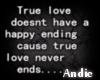 TrueLoveEndings