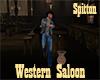 [M] WS Spitton Anim