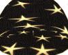 Star Dome light