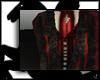 [TN] Crimson Masque