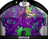 ~Dc) Minos Vamp2