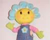 Fifi Doll