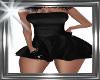! mini dress.