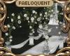 F:~Wedding Rose Arch