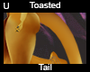 Toasted Tail