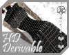 ~AK~ Divine: Flare Dress