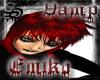 (S) Vamp Emiko