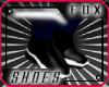 [F] Gogeta Boots