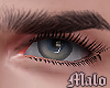 Malo Hint Eye