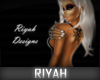 !R  Riyah Flash Banner