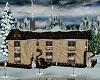 {DD}Winter Estate
