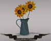 Atelier Flowers